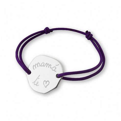 pulseras de cuero baratas pulseras baratas personalizadas