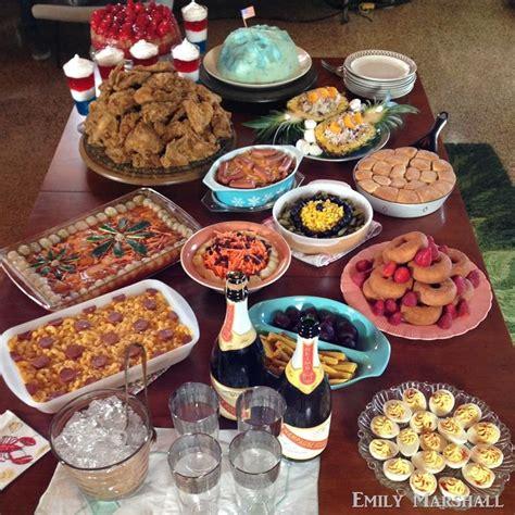 1950 s food best 25 1950s food ideas on vintage food