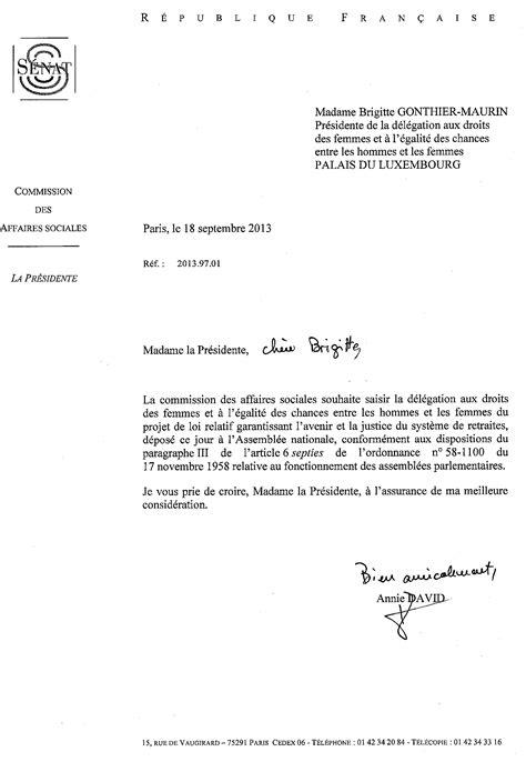 Exemple De Lettre R Ponse A Une R Clamation Client modele lettre a temps partiel document