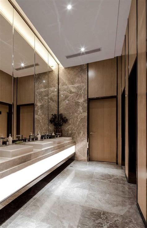 public bathroom creie best 25 public bathrooms ideas on pinterest restroom design public restaurant and