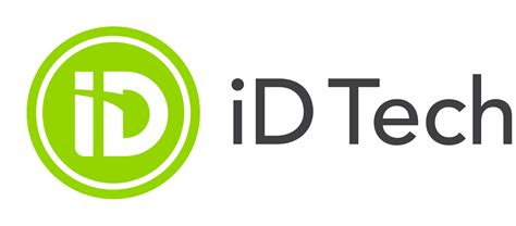 id tech youtube id tech next