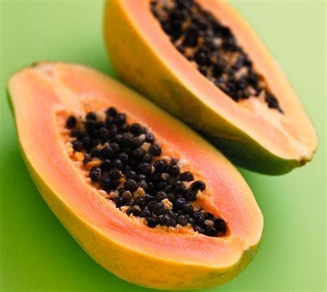 buah buahan tropis tak bisa disimpan dalam kulkas okezone lifestyle