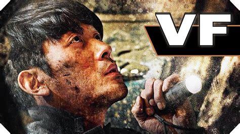 film 2017 bande annonce vf tunnel bande annonce vf 2017 thriller film catastrophe