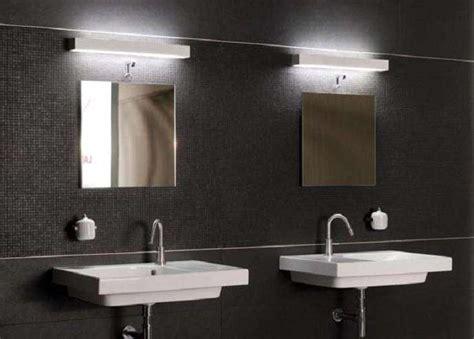 bagni marazzi foto piastrelle marazzi per il bagno foto design mag