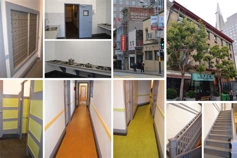 Detox Sf Bay Area by Single Room Occupancy Rehab Openbay Design