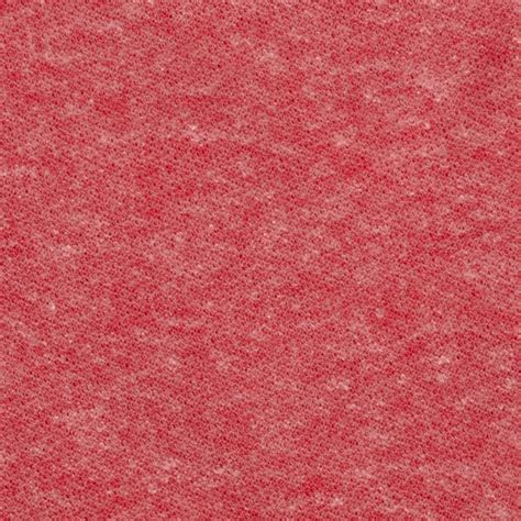 Discount Designer Home Decor distressed pique knit heather pink discount designer