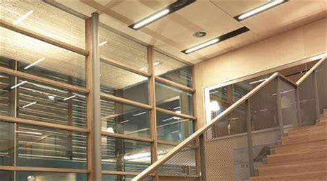 verstellbarer rã ckenlehne 1 4 1 verstellbarer radialauslass ra v krantz