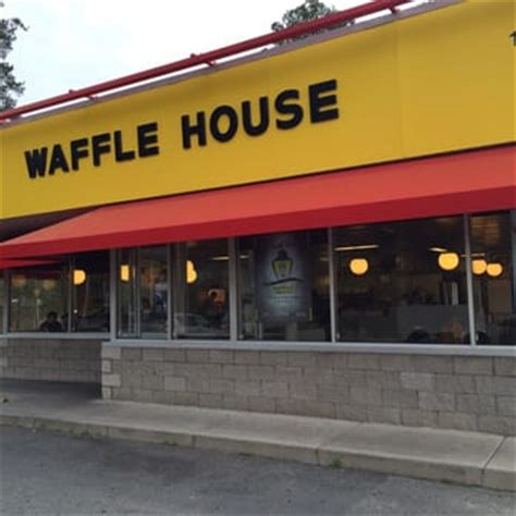 waffle house nc waffle house takeaway fast food smithfield nc united states reviews photos yelp