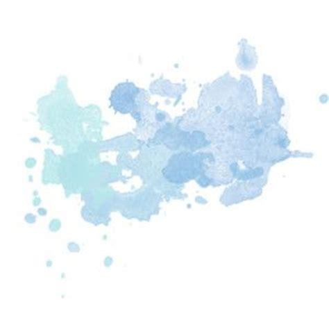watercolor splash tutorial media militia watercolor splash polyvore outside art