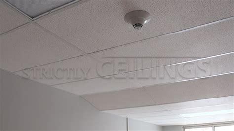 basic drop ceiling tile showroom low cost drop ceiling