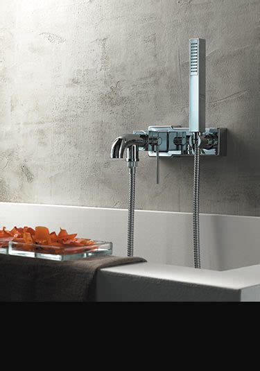 wall mounted bath taps with shower attachment wall mounted taps for basins baths livinghouse