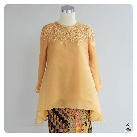 design baju organza 385 best baju kurung images on pinterest kebaya kebayas