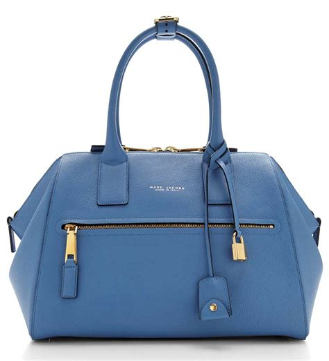 10 Coolest Marc Bags by Most Expensive Handbag Brands In The World Top Ten