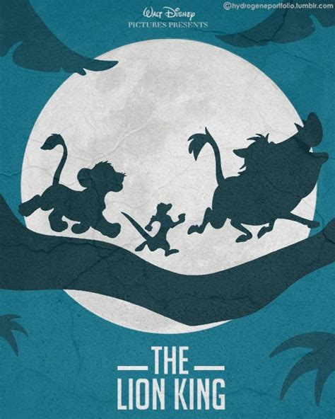 printable lion king poster 25 best ideas about disney posters on pinterest