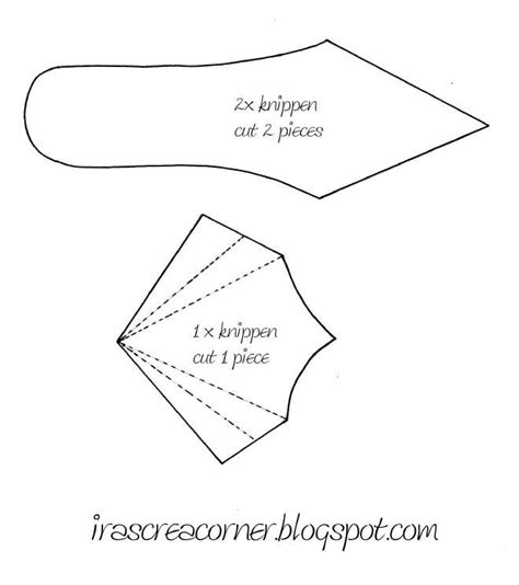 high heel shoe template craft high heel paper shoe template paper shoes shoe themed