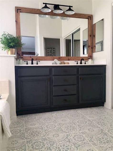 fresh 61 best bathroom remodel best 25 small bathroom remodeling ideas on
