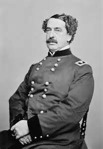 When Was Invented Abner Doubleday Wiki Fandom Powered By Wikia