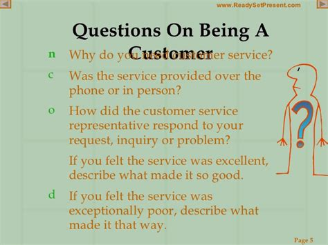 31 best customer service infographics images on