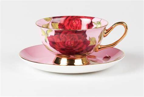 kitchen tea gift ideas for guests stevelle kitchen tea ideas