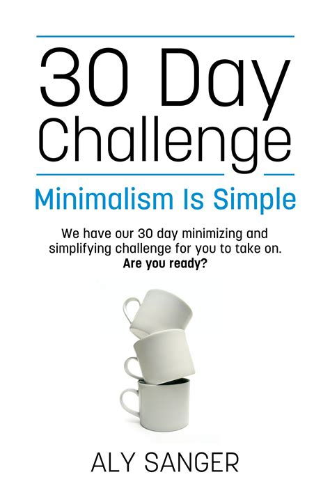 minimalism your declutter journey starts here books books minimalism is simple easy minimalist lifestyle tips