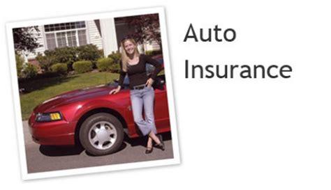 latest auto insurance
