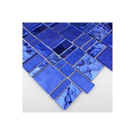 mosaique salle de bain bleu mosaique salle de bain bleu