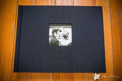 matted wedding album sle boston wedding photographer