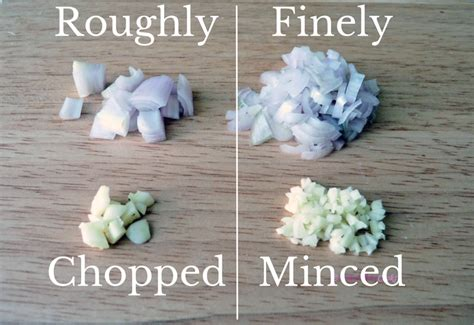 chop definition meaning what is chop in the british millywhitecooks what does to mince mean in cooking