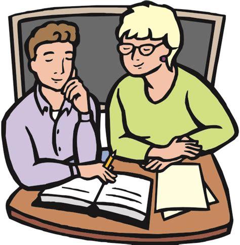 imagenes tutoria escolar educaci 243 n y sociedad importancia de las tutorias