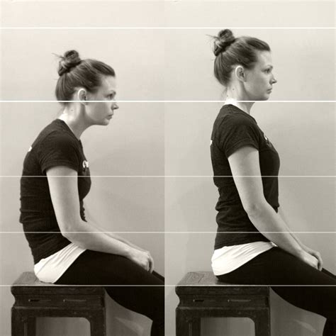 hip hurts after sitting on floor three ways tucking your pelvis can hurt you pilates