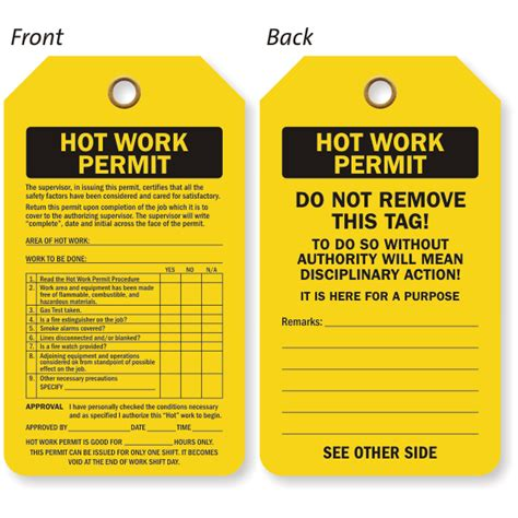 permit osha pictures to pin on pinterest pinsdaddy