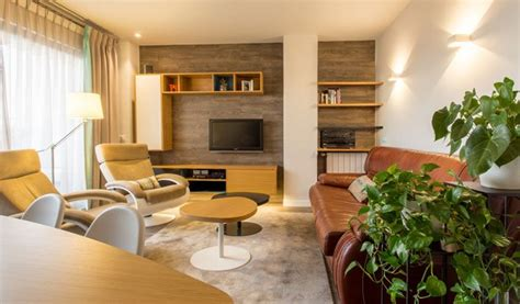 estudios decoracion de interiores estudio de dise 241 o y arquitectura de interiores en madrid