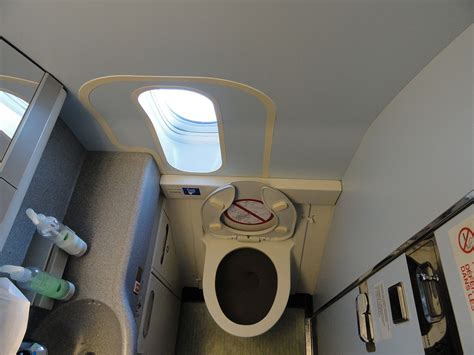 fat man in the bathtub meaning aircraft lavatory wikipedia