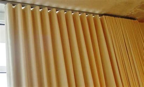 roll pleat drapery news from total window fashions