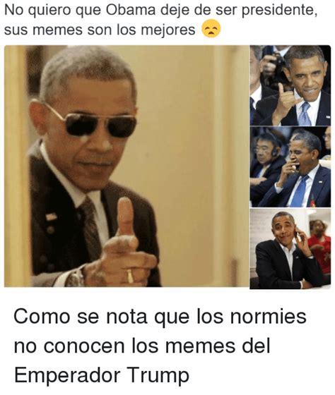 Memes De Obama - funny meme memes of 2016 on sizzle 9gag
