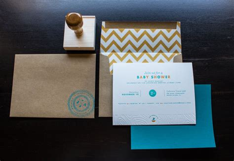 creative examples  envelope design ideas jayce  yesta