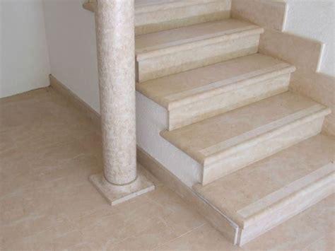 scale interne pietra cool scala in pietra di lessinia with scale interne in pietra