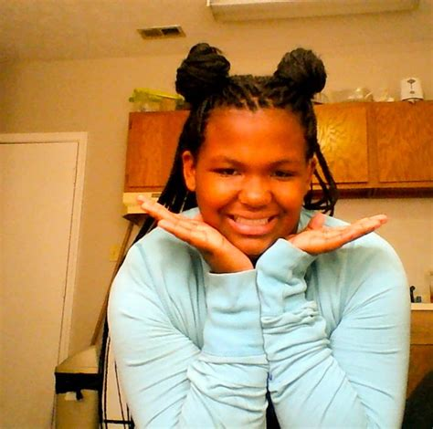back to school hairstyles with box braids vlog 29 box braids back to school hairstyles 2015 youtube