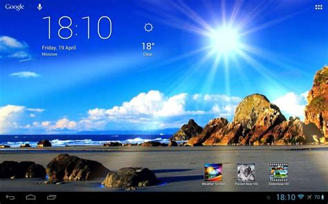 live weather wallpaper for desktop all hd wallpapers app weather screen live wallpaper de youtube