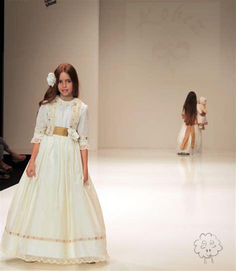 15 opciones de vestidos de primera comuni n baratos vestidos de 15 opciones de dise 241 os de vestidos de primera comuni 243 n