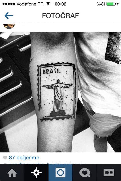 tattoo jesus rio de janeiro jesus tattoo brazil rio de janeiro tattoo ideas