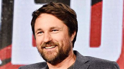 new zealand actor grey s anatomy kiwi actor martin henderson to replace mcdreamy on grey s