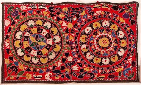 uzbek suzane antique uzbek suzani pinterest google google image result for http www bukhara carpets com