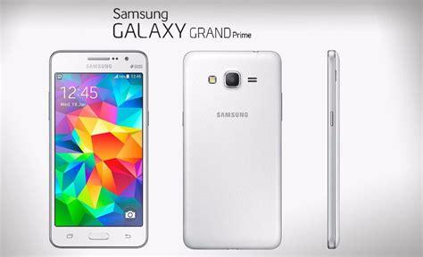 g samsung grand prime bateria pila samsung galaxy grand prime g530 g530h g531 59 90 en mercado libre