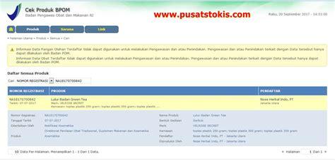 Jual Secret Surabaya mask velrose secret original bpom pusat stokis