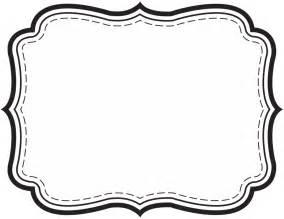 frame template pin de monika christodoulou en f r α m ε ς