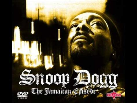 snoop dogg ft nate dogglay low lyrics snoop lay low mancandy22