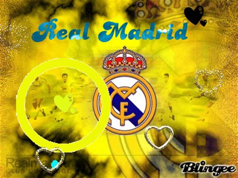 the real madrid way how values created the most successful sports team on the planet books real madrid picture 123057292 blingee