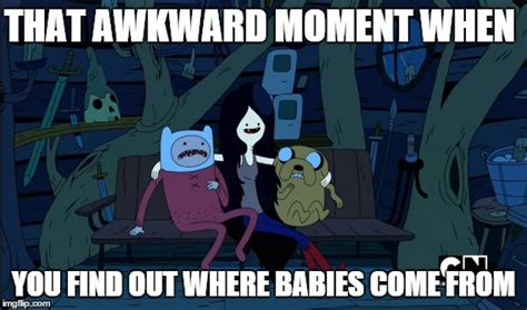 Adventure Time Memes - naked tvn collection 3 images usseek com