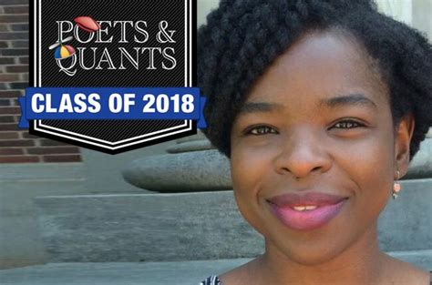 Http Poetsandquants 2016 10 28 Meet Yale Soms Mba Class 2018 by Meet Yale Som S Mba Class Of 2018 Page 9 Of 15